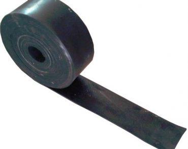 Onderleg Rubber / Underlay rubber