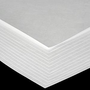 Panelen / Panels