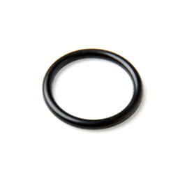 O-ringen / O-rings