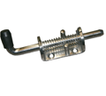 Trekgrendels / Tensile bolts