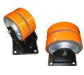 Wielen / Industrial Wheels