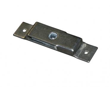 Bandenbakslot / Tirebox locks