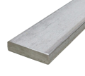Staf plat / Flat steel