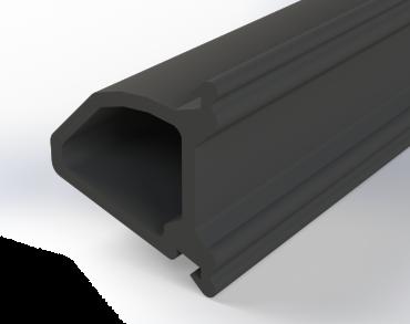 Door Gasket / Door Seal / Door Rubber for Reefers